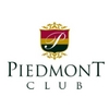 The Piedmont Club Logo