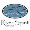 River Spirit Golf Club - Spirit/Millburn Course Logo