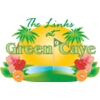 The Links at Green Caye Logo