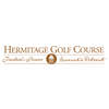 Hermitage Golf Course - The President's Reserve Logo