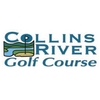 The Reserve At Collins River Logo