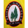 Bristol Golf Club at the Cedars Logo