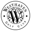 Westhaven Golf Club Logo