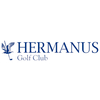 Hermanus Golf Club - Green Course Logo