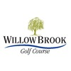 Willow Brook Golf Course Logo