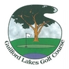 Guilford Lakes Golf Course Logo
