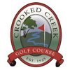 Crooked Creek Country Club Logo