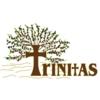 Trinitas Golf Club Logo