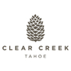 The Club At Clear Creek Logo
