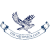 Carnegie Abbey Club Logo