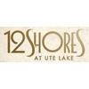 Twelve Shores Golf Club Logo