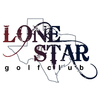 Lone Star Golf Course Logo