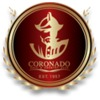 Coronado Country Club Logo
