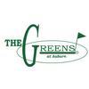 The Greens At Auburn Logo