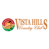 Vista Hills Country Club Logo
