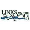 Links on the Bayou Logo