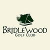 Bridlewood Golf Club Logo