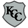 Kulm Golf Club Logo