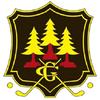 Grange Golf Club - Philip Love Course Logo