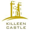 Killeen Castle Golf Resort Logo
