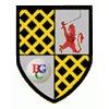 Bellewstown Golf Club Logo