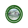 Rathcore Golf and Country Club Logo