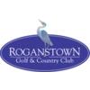 Roganstown Golf & Country Club Logo