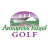 Annapolis Royal Golf & Country Club Logo