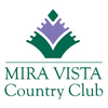 Mira Vista Golf Club Logo