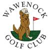 Wawenock Golf Club Logo