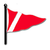Tarratine Golf Club Logo