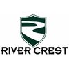 River Crest Country Club Logo