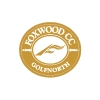 Foxwood Golf Club - White Course Logo