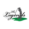 The Legends Logo