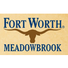 Meadowbrook Municipal Golf Course Logo