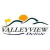 Valleyview Delisle Golf & Country Club Logo