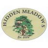Hidden Meadows Golf Course Logo