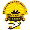 Bredenbury Golf Course Logo