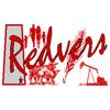 Redvers Golf & Country Club Logo