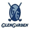 Glen Garden Golf & Country Club Logo