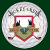 Mickey Creek Golf Club Logo
