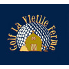 Golf La Vieille Ferme Logo