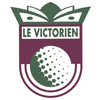 Club de Golf Le Victorien Logo