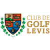 Club de Golf Levis Logo