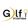 Club de Golf St-Zotique Logo