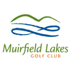 Muirfield Lakes Golf Club Logo