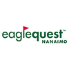 Eaglequest Nanaimo Golf Course Logo