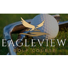 Eagleview Golf Centre Logo