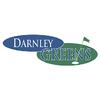 Darnley Greens Golf Course Logo