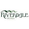 Dunes at Riverdale Dunes Knolls Public Links Logo